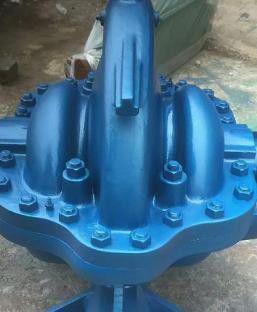 四平矿用卧式渣浆泵高价值