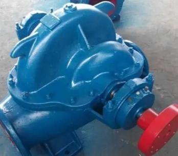 麗水煤礦螺桿渣漿泵技術創新