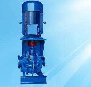 文山S型单级双吸离心泵行业发展前景分析