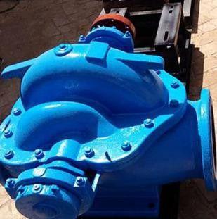广州扬程耐磨渣浆泵精华