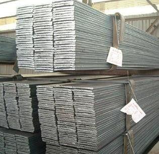 長治40Mn扁鋼檢驗項目