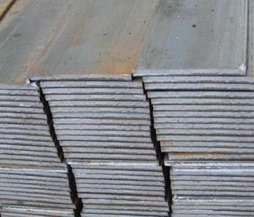 乌兰察布60si2mn弹簧扁钢优质品牌