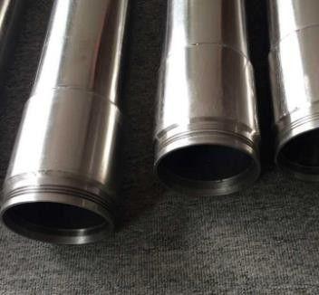 南通b30铜镍合金管专业定做