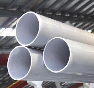 滨州不锈钢管加工分析