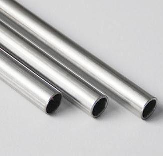 遼源不銹鋼管拋光要重視品牌知名度的塑造