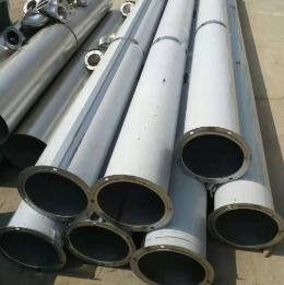 朝阳焊接不锈钢管产品发展趋势和新兴类别