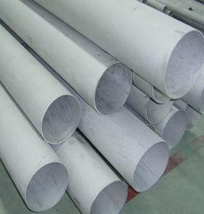 延安不锈钢卷管主要功能与优势