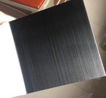新郑不锈钢激光切割有序推进