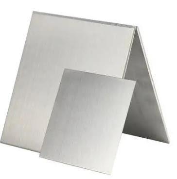 海州銹鋼板材加工釋放信號