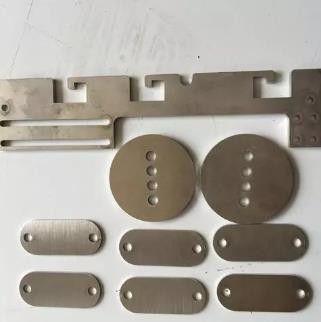 安丘锈钢板材加工量大优惠欢迎您