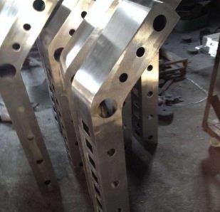 黃埔不銹鋼板切割加工廠產品的辨別方法