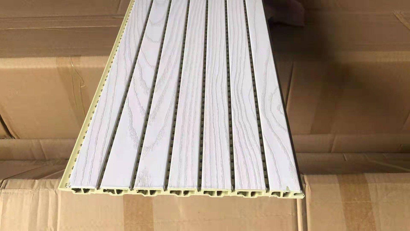 滄州木質吸音板高價值