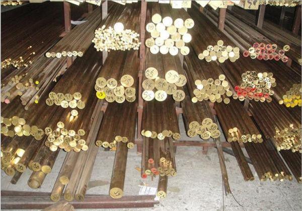 宜城H59黃銅棒品保
