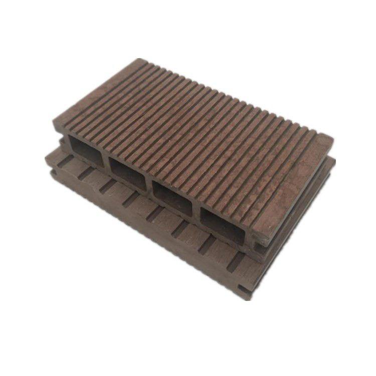 亳州木塑地板厂家市场潜力攀升