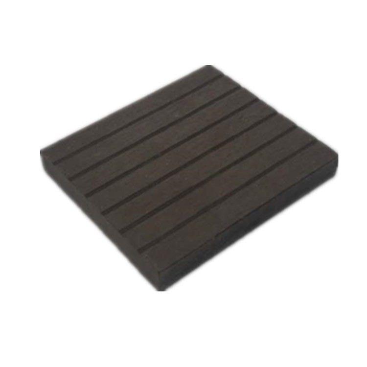 大同木塑地板价格优惠