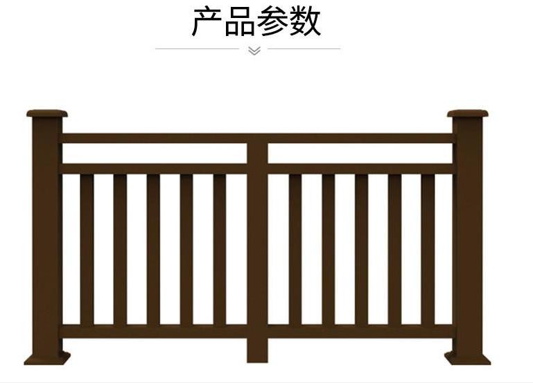 沧州木塑地板有实体