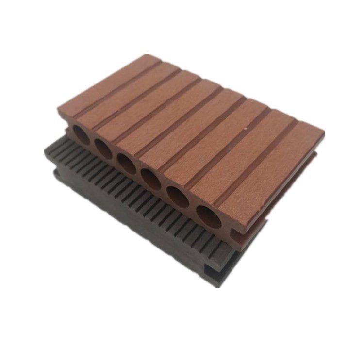 晋中户外木塑地板行业发展现状及改善方案
