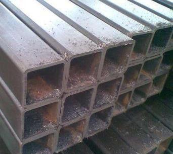 南靖q345c方管產品性能受哪些因素影響