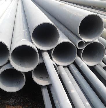 南靖磷化無縫鋼管行業發展契機與方向