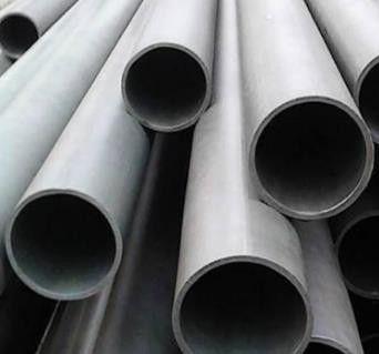 平度钝化无缝钢管站在角度提出的推广方案