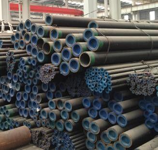 桐乡X60管线钢管方案定制