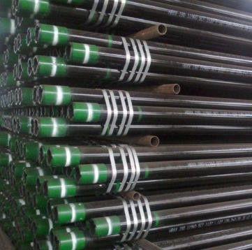 江寧X42管線鋼管價格卷土重來