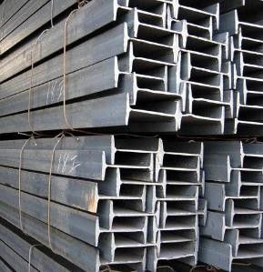 湘潭热镀锌工字钢有什么用途