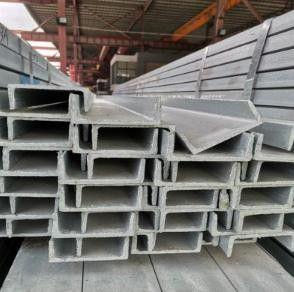拉薩工字鋼市場新聞