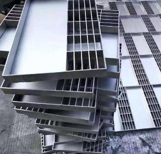 連云港不銹鋼裝飾井蓋行業面臨著發展機遇