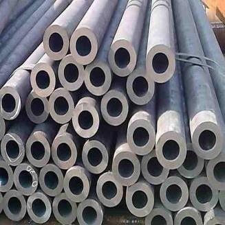 漢源Q345DCDE高壓化肥管消費