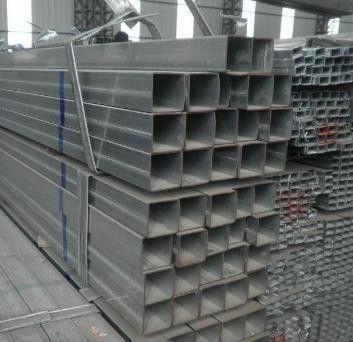 夹江DN65镀锌管品牌