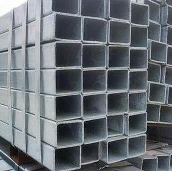 保山镀锌钢管专业企业