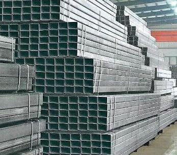 汕头DN25镀锌管产品使用不可少的常识储