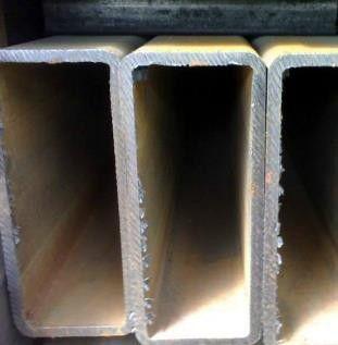 密山DN15鍍鋅管產品范圍