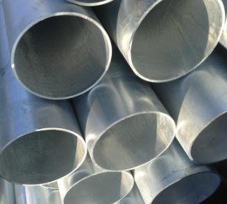 來賓鍍鋅無縫鋼管廠商