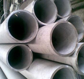 迪慶熱鍍鋅無縫鋼管廠