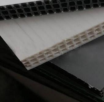 宝清建筑钢模板报价重要启示