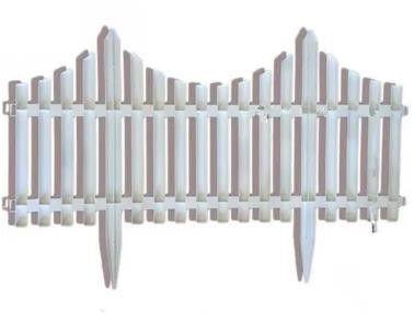 海港异型钢模板厂家铸造辉煌