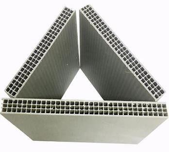 元宝山桥梁钢模二手钢模板加工产品的区分鉴