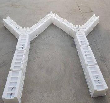 銅陵橋梁鋼模二手鋼模板加工市場有哪些變化