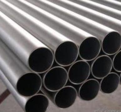 曲阜42crmo精密钢管便宜厂家报价