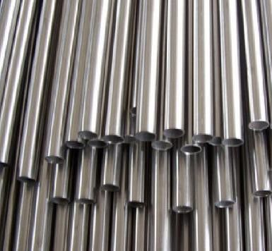 韶山40cr 精密钢管品质保证