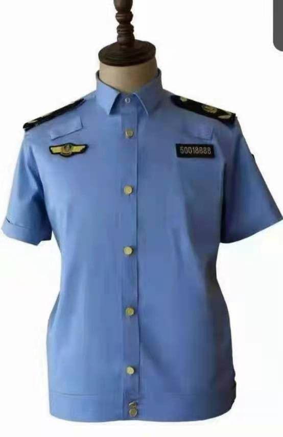 萍乡市场监管标志服零售商