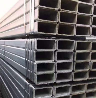 锦州16mn无缝方管产品的性能与使用寿命
