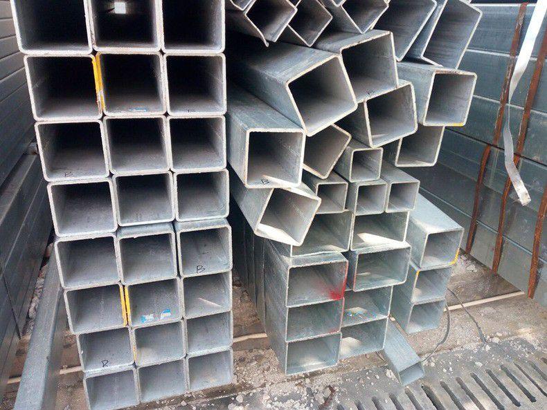 昆山天津鍍鋅管廠行業發展新趨勢