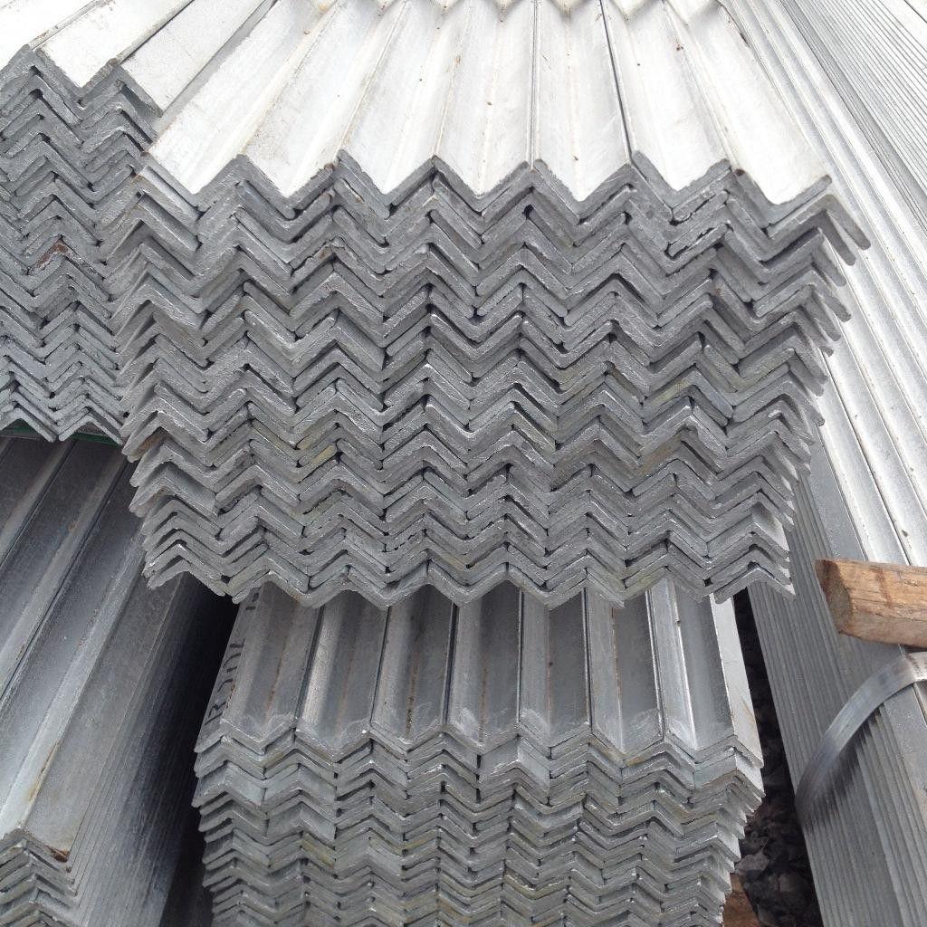 井冈山热镀锌槽钢产品的区分鉴别方法