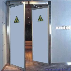明水硫酸钡板行业关注度高