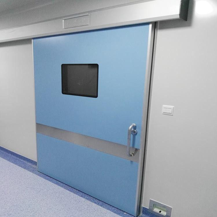 汶川手术室装修 行业体系
