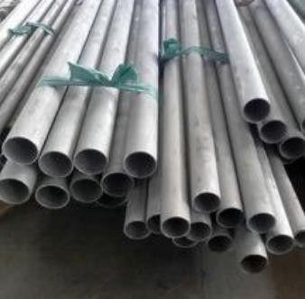 大通316L不锈钢管行业国际形势