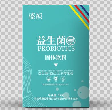 云浮果汁酵素饮品代理